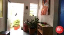Casa de vila à venda com 1 dormitórios em Pinheiros, São paulo cod:178563