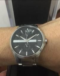 287e6442f3e67 Bijouterias, relógios e acessórios no Brasil - Página 24   OLX