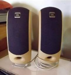 JBL Cxs Platinum Amplificadas