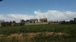 Iguaba - Estrada do Arrastão - terreno comercial com 450m²