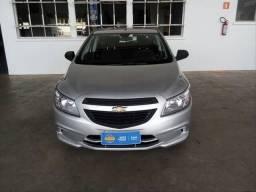 Chevrolet Onix 1.0 Mpfi Joy 8v - 2018