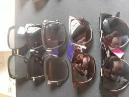 Óculos 775 novos comprar usado  Birigüi