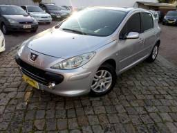 Peugeot 307 Hatch Millesim 200 2011 - 2011