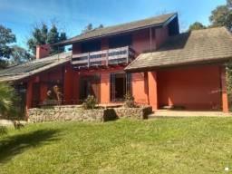 Casa de condomínio para alugar com 3 dormitórios em , cod:I-023087