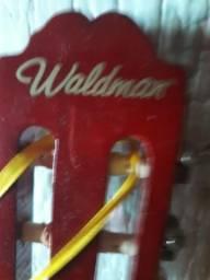 Violão waldman
