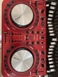 DDJ- wego2 pioneer