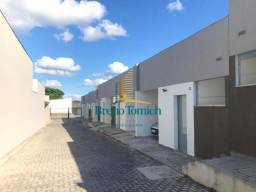 Casa com 2 dormitórios à venda, 56 m² por R$ 175.000,00 - Matinha - Teófilo Otoni/MG