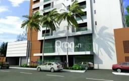 Flat com 1 dormitório à venda, 50 m² por R$ 284.000,00 - Setor Marista - Goiânia/GO