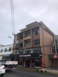 Prédio inteiro à venda em Centro, Joinville cod:19616