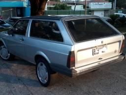 Parati 1986 - 1986