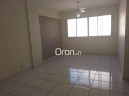 Apartamento à venda, 85 m² por R$ 240.000,00 - Setor Oeste - Goiânia/GO