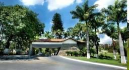Jazigo Parque da Colina em até 6 vezes sem juros