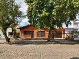Escritório à venda em Bucarein, Joinville cod:19549