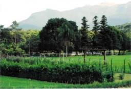 Chácara à venda com 5 dormitórios em Pedra branca araraquara, Guaratuba cod:15095N