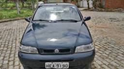 Palio 2007 2P - 2007