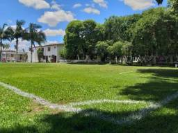 Espaço de eventos, Chácara, Salão de festas, Piscina, Futebol, Curitiba