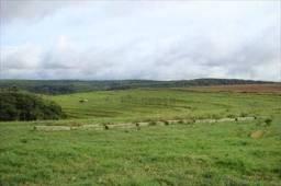 Fazenda Rural à venda, Rural, Buri - FA0039.