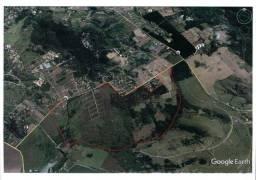 Área à venda, 1991418 m² por R$ 55,00 o m² - Itaici - Indaiatuba/SP Não aceita financiamen