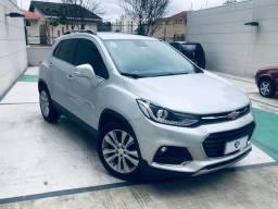 Chevrolet Tracker 1.4 Turbo Premier - 2018