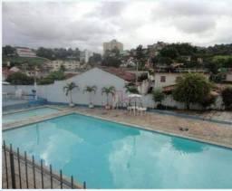 Apartamento à venda com 2 dormitórios em Fonseca, Niterói cod:AP1334