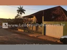 Siqueira Campos (pr): Casa jwhnh glpwk