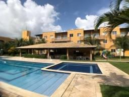 Alugo Apartamento - Condominio Praia de Buzios I