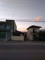 Casa de praia, em Guaratuba, a 79 metros da praia