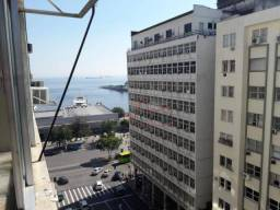 Sala comercial à venda em Centro, Niterói cod:SA0033