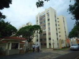 8003 | apartamento à venda com 2 quartos em jd ipanema, maringá