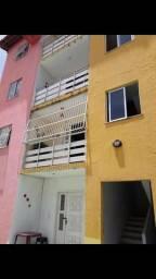 Apartamento Icaraí