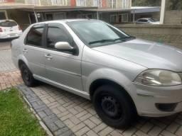 Carro - 2014