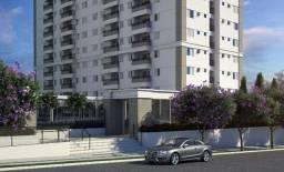 Apartamento no Setor Sudoeste 2 Quartos - Praça Sudoeste - FR Construtora
