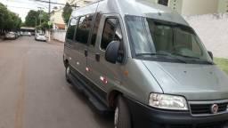 Van ducato 12/13 - 2012