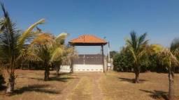 Chácara Núcleo Rural Casa Grande!!! 900.000 !!!