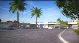 Vende-se Terreno no Condomínio Belvedere II