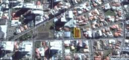 Vende-se terreno na Altamiro Guimarães - Centro/Tubarão
