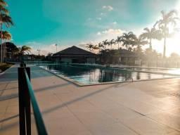 Construa sua casa no melhor cond da Barra dos Coqueiros - Thai Residence