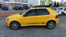 Fiat Palio 1.8r 2008 Completo zerado - 2008