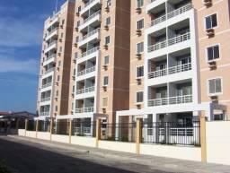 Apartamento à venda, vila união, 2 quartos - condomínio salvatore