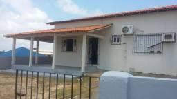 Casa em salinas na praia do Atalaia