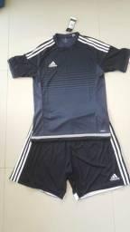 Jogo de camisa Adidas adizero ORIGINAL na etiqueta