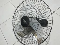 Ventilador delta Premium