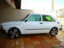 09070252e07 Fiat 147 extra   aceito carro ou moto - 1982