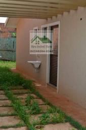 Condomínio em Goiânia - ac financiamento