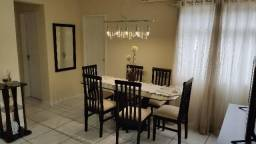 VENDO Apartamento 3 quartos, semimobiliado em Tubarão, próx Unisul