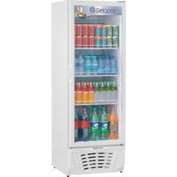 Freezer para bebidas Geladeira de bebidas Visacooler