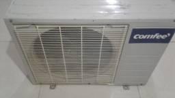 Ar condicionado esplite