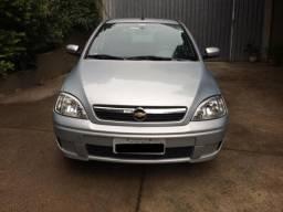 Chevrolet Corsa 2012 Financiamento em até 60x