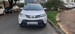 Rav4 4X2 Aut 2.0L 145CV Toyota