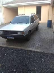 Parati GL 1990